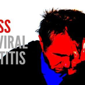 viral hepatatis