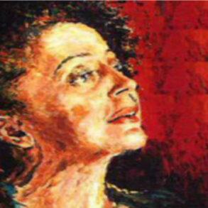 Edith Piaf and arthritis