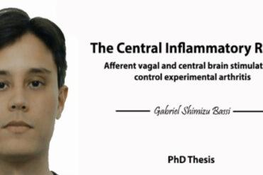 Inflammatory Reflex