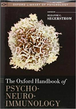 Oxford Handbook Psychoneuroimmunology