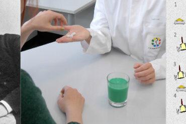 Teach T Cells Immunosuppressive Placebo
