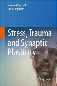 Stress Trauma Synaptic Plasticity
