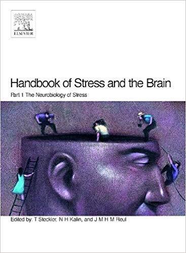 Handbook of Stress and the Brain