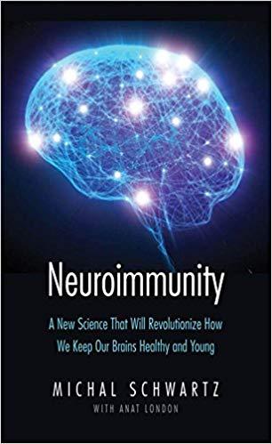Neuroimmunity New Science Revolutionize How We Keep Our Brains