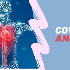 COVID-19 and cardiovascular diseases