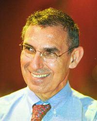 Professor Yehuda_Shoenfeld