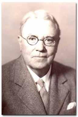 Walter Cannon BrainImmune