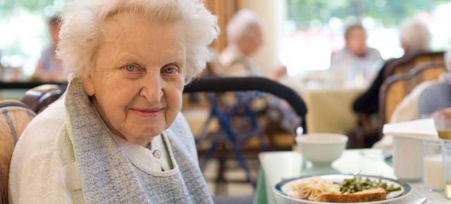 dementia and Alzheimer's