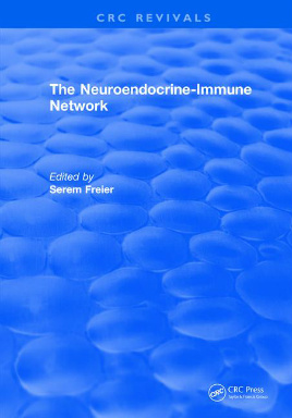 The Neuroendocrine Immune Network 2017