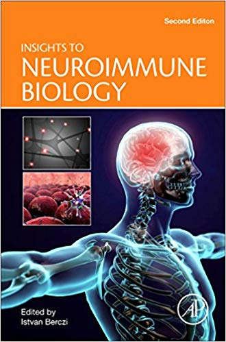 Insights Neuroimmune Biology 2nd Edition