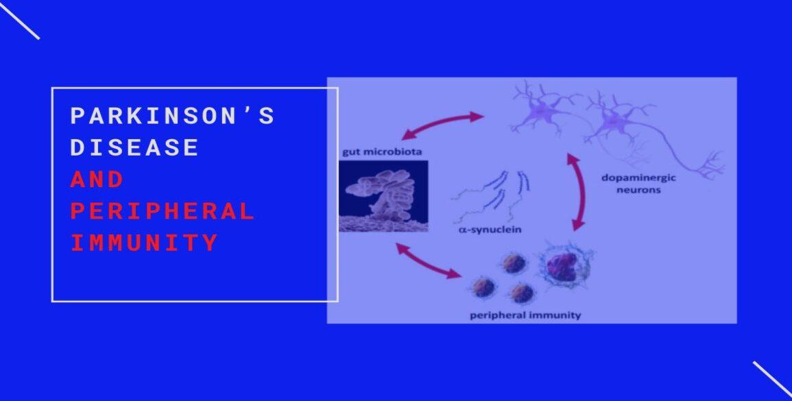 Peripheral Immunity