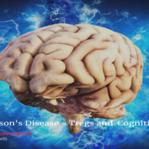 Peripheral Immunity in Cognitive Decline During Parkinson's Disease
