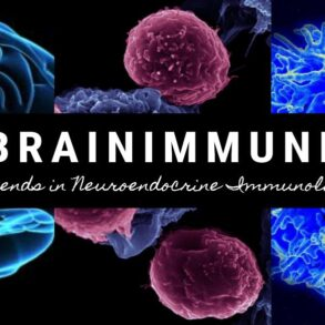 BrainImmune Cover