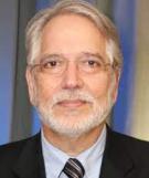 George Chrousos BrainImmune Editorial Board