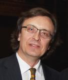 Ilia Elenkov BrainImmune Editorial Board