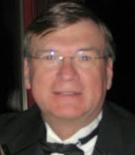 Ronald Wilder BrainImmune Editorial Board
