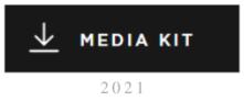 BrainImmune Download Media Kit